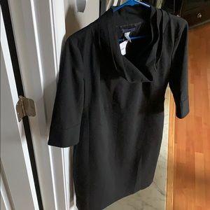 J. Crew Dresses - J. Crew suit dress, 6